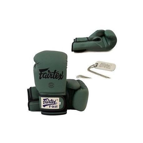 GUANTE BGV11 F-DAY FAIRTEX