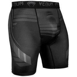 SHORT LICRA VENUM TECHNICAL 2.0