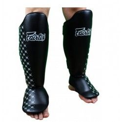 ESPINILLERA FAIRTEX SP5