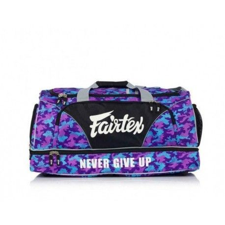 BOLSO FAIRTEX BAG2
