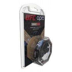 BUCAL OPRO UFC BRONZE